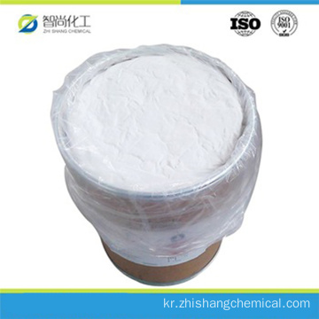 CAS 10016-20-3 최고의 가격 Cyclohexapentylose