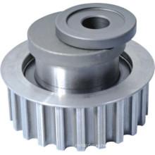 Piezas de Coches Tensor de Cinturón Automático Rat2278