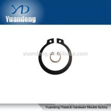Standard Retaining Rings Circlips