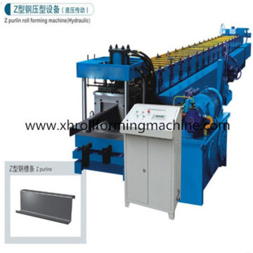 Wholesale Factory Price Professional Light Gauge Steel Framing Machine