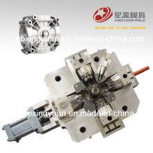 Estándar italiano con componentes de alto nivel Hasco Molde de fundición a presión de alta presión estándar