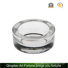 Glass Tealight Candle Holder Factory