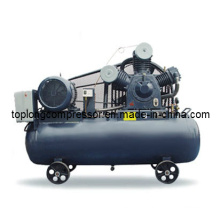 Haustier-Flaschen-Blasluft-Kompressor-Luftpumpe (Hw-1.0 / 30 30bar)