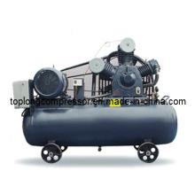Pompe à air de compresseur d'air soufflant de bouteille d'animal domestique (Hw-1.0 / 30 30bar)