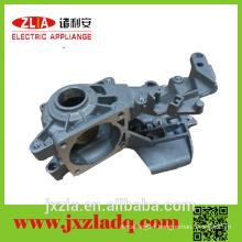 Spare part-aluminum crankcase with high quality competitve price