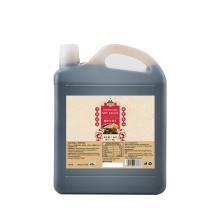 5LBS Пластиковая банка Легкий соевый соус