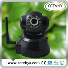 Wireless CCTV Camera for Home Monitoring