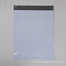 Colored Plastic Bag, Size Can Be Customized
