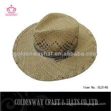 latest straw panama hat