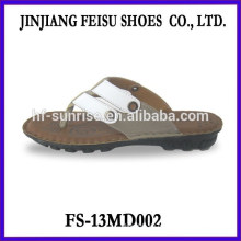 Männer Sommer Sandalen 2015 Sandalen Männer China Großhandel Sandalen