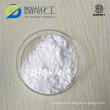 APIs CAS 21187-98-4 Gliclazide