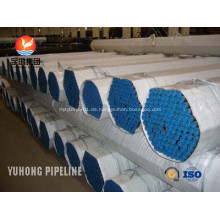 Kohlenstoff-Stahl Kessel Tube ASTM A179