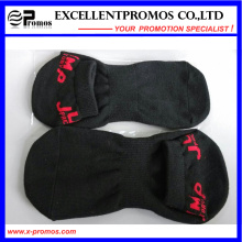 2015 Promotional Fashion Sports Custom Anti-Slip Socks (EP-S58402)