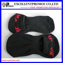 2015 Промоциональные спортивные состязания изготовленные на заказ противоскользящие носки (EP-S58402)