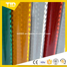 Reflective Tape Comply with Fmvss 108 for Vehicle