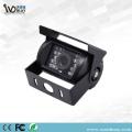 1.3MP P2P ONVIF Mini HD Caméra IP de voiture HD