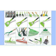 Manual Garden Tools, Hand Tools International Purchasing Agent