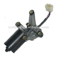 Truck Wiper motor for New JAC (24V/12V)