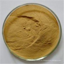 Proantocianidinas de corteza de pino 95%