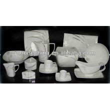 ware kitchen dinning dinnerware tableware fine bone china hall canteen