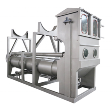 Máquina de tingimento de tecido de seda de temperatura normal