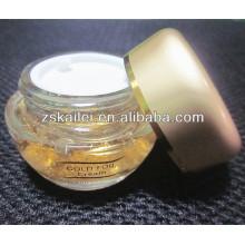 produtos de creme anti envelhecimento