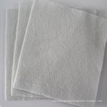 Polyester Geo-Textiles Sacks Fabric