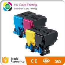 Lpc4t9y Lpc4t9m Lpc4t9c Lpc4t9k for Epson Lp S820 Toner Cartridge