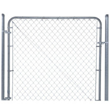 Verstelbare Walk Gate Kit