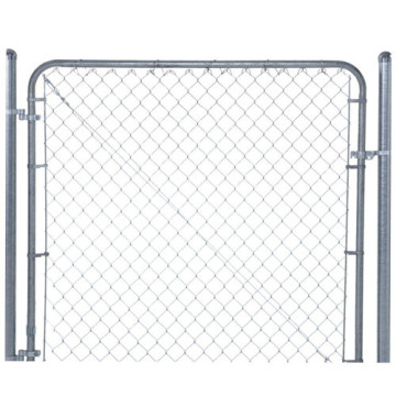 Adjustable Walk Gate Kit