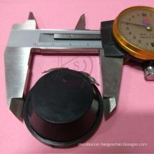 Piezoelectric Ultrasonic Sensor Ks-3840A Piezo Ceramic Horn