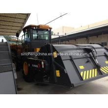 Bodenstabilisator für Straßenbau Xl2503