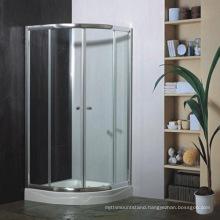 Shower Room Toughened Glass Door