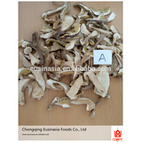2016 market prices for mushroom dried boletus edulis price, dried porcini mushrooms