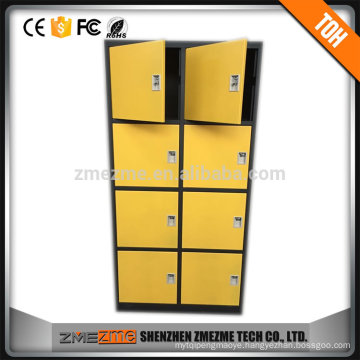 Golf Ball Storage Locker Cabinet stadium locker room gym equipment cabinets