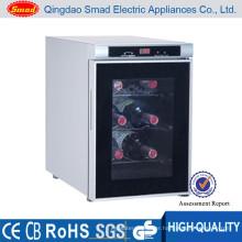 EA42EC-20-ASV Electronic temperature control with L