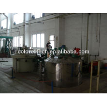 Vacuum Pressure Impregnating Equipment