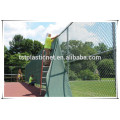 130g ,150g,195g garden plastic fence netting privacy screen for USA market