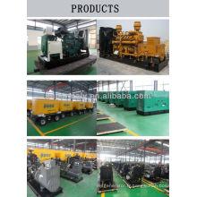 Générateur diesel chinois usine à vendre