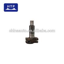 Bremsteile Nockenwellenbaugruppe für Belaz 7548-3507111 1,5kg mit gutem Preis