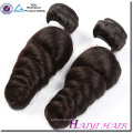 Cambodian Hair 8A 9A Grade Unprocessed Loose Wave Cuticle Aligned Virgin Hair Factory Dropship