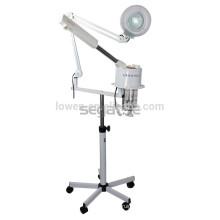 5X Vergrößerungslampe Ozon Salon Heimgebrauch Gesichtsausstattung