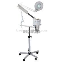 5X Magnifying Lamp Ozone Salon home use facial equipment