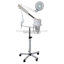 5х Увеличительная Лампа Озона, салон домашнего использования лицевого оборудования