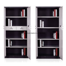 Security Filesystem Metal Storage Cabinet