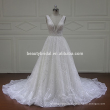 XFM023 невероятной последние конструкции свадебное платье кружева свадебные платья 2016 свадебные