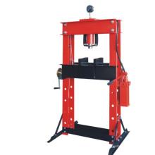 Shop Press mit Guage30ton