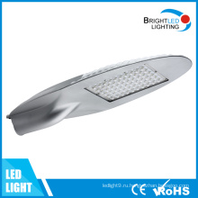 Высокая Яркость СИД Солнечный уличный свет 60W