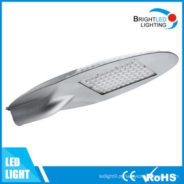 Luz de rua do diodo emissor de luz de IP66 30W com UL cUL de RoHS do CE