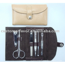 7PCS MANICURE SET(93160-2)